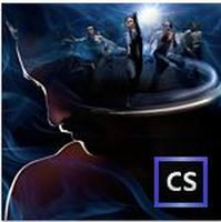 Adobe Creative Suite 6 Design & Web Premium