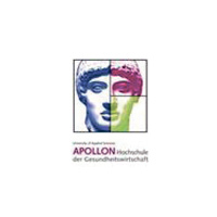 APOLLON Fernstudenten