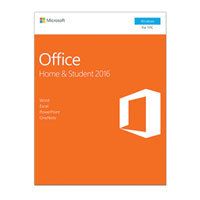 Microsoft Office 365 Home / Privat nutzbar