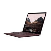 EDU Microsoft Surface Laptop 128 GB i5 8 GB EUS-00010