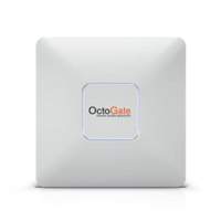 OctoGate WLAN Access-Point AC-2000