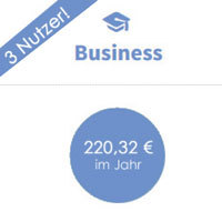 Unsere Empfehlung! TutKit.com Business Edition