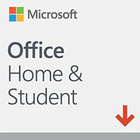 Microsoft Office Home and Student 2019 für Windows / Privat nutzbar