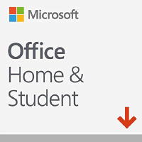 Microsoft Office Home and Student 2019 für Windows und MAC / Privat nutzbar