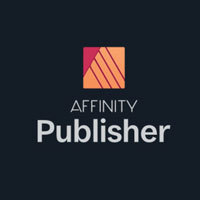 Affinity Publisher WIN (reguläres Angebot)