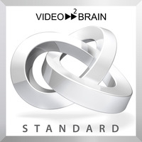 video2brain Trainings-Abonnement Educatio 2+1